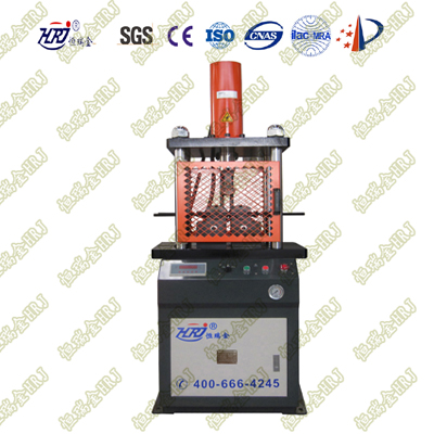 YES-Z300 Multifunctional Compression & Bending Testing Machine