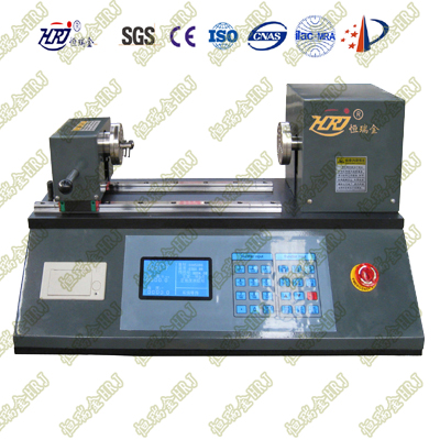 NDS-J0.5N.m-200N.m Digital Metal Bone Screws Torsion Testing Machine